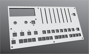 beatseqr_v3_top_panel_3drender