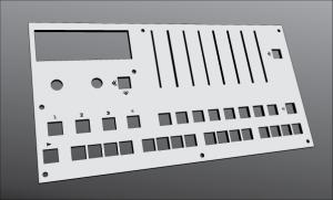 beatseqr_v3_top_panel_3drender