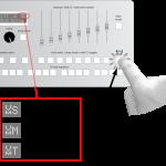 voice mode select